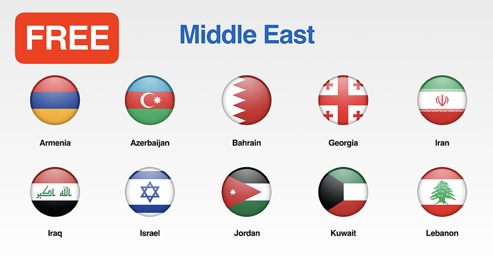 http://www.presomakeover.com/wp-content/uploads/2017/01/Middle_East_Flags.png