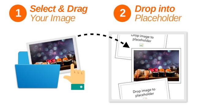 download opening slide templates presomakeover